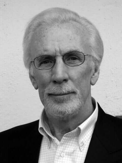 Phillip Anthony Cooke, BA (Hons)