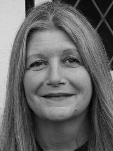 Sally Cooke BA(Joint Hons) PGCE PgDip Psychotherapeutic Counselling